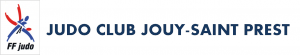 JudoclubJouy28 Logo