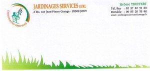jardinages_services