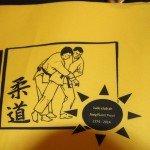 40 ans du Judo Club